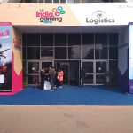 Everything About India Gaming Show 2019 – Pragati Maidan