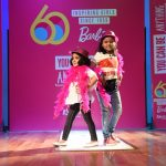 KidZania Mumbai Celebrated Barbie's 60th Birthday Bash With Kids