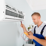 5 Things That Could Go Wrong During an Air Conditioning Installation
