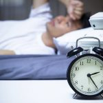 Everything You Need to Know About Irregular Sleep-Wake Syndrome
