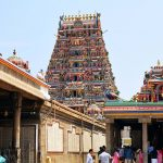 Chennai: The Cultural Capital of South India