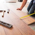 Choose An Major Manufacturing Brand For Laminate Flooring