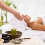 3 Steps for Becoming an Esthetician