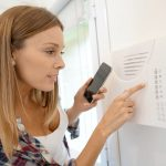 The Rising Need for Home Security Systems