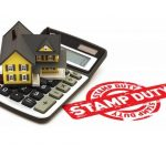 Stamp duty and Property Registration: What Homebuyers in India must Know