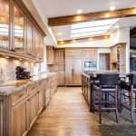 Quartz Worktops - 4 Popular Brands for Kitchen Remodeling