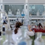 5 Considerations to Make When Purchasing Your Laboratory Glassware