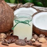 Cold Pressed Coconut Oil: A Must Ingredient in Home Remedies for Skin and Hair