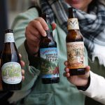 3 Things You Might Not Know About Craft Beer and Wine