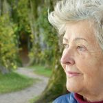 Emergency Preparedness For Healthy Aging