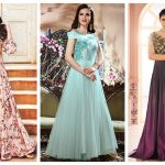 Check Out The Best Collections Of Gowns For The Indian Brides