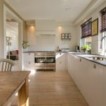 Feast Your Eyes With Amazing Open Kitchen Layouts
