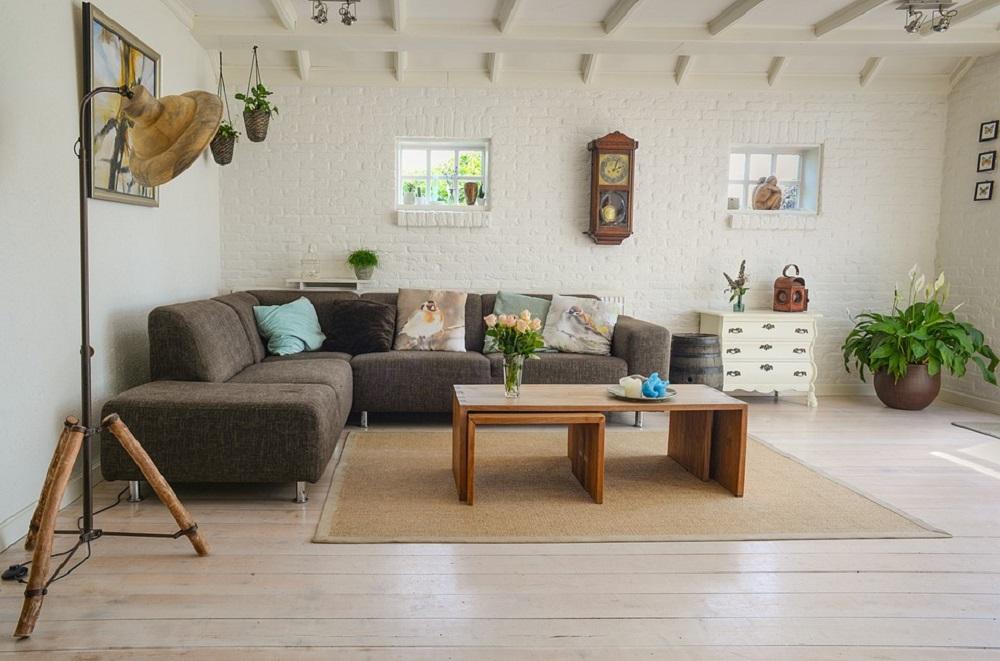 living-room-home