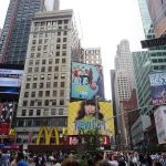 Seeing NYC - Things to Do in New York City