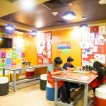 Don't Dampen Your High Spirits- Because it's Raining Fun at KidZania Mumbai!