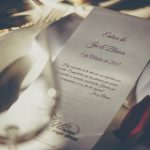 Tips To Finalize On An Invite When Planning Your Wedding