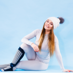 Women Thermal Wear is a Necessity For Women in Winter