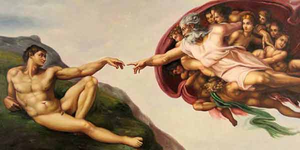 creation-of-adam-feat