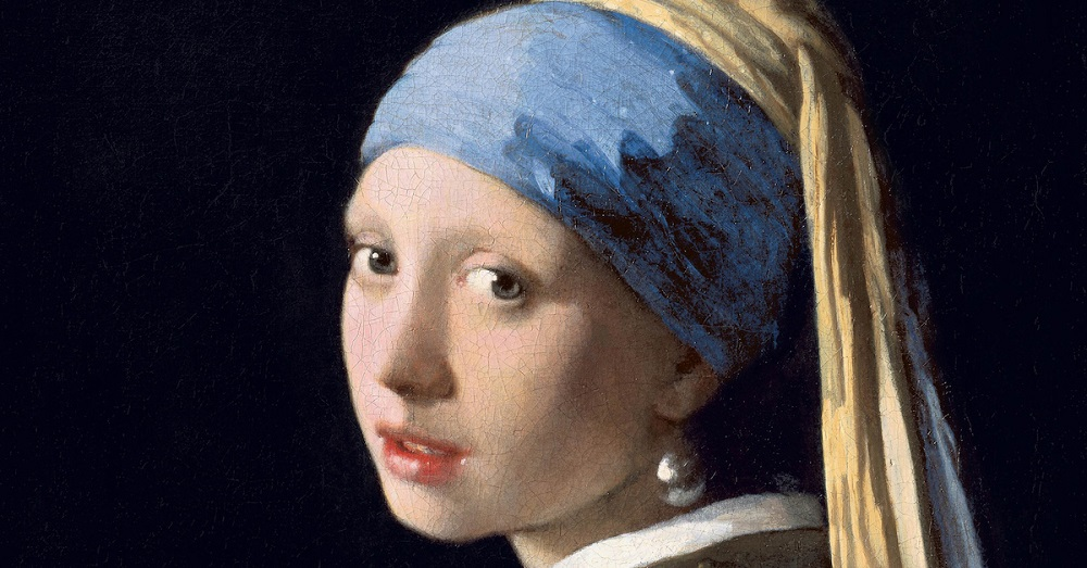 girl-with-a-pearl-earring-thumbnail