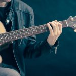 5 Blunder to Avoid When Recording Electric Guitar