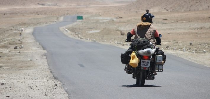 kashmir travellers