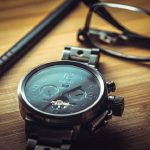 Pair Your Fashion Watch With Your Attire – Useful Tips to Follow