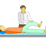 5 Health Benefits of Physiotherapy