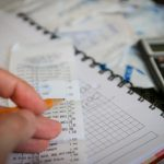 A Guide To Make Tax Return Filing Easy