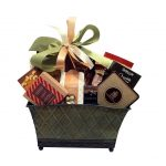 Choose Customized Hampers for Different Occasions