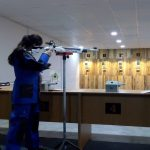 Shooting Training Academy in Delhi NCR location