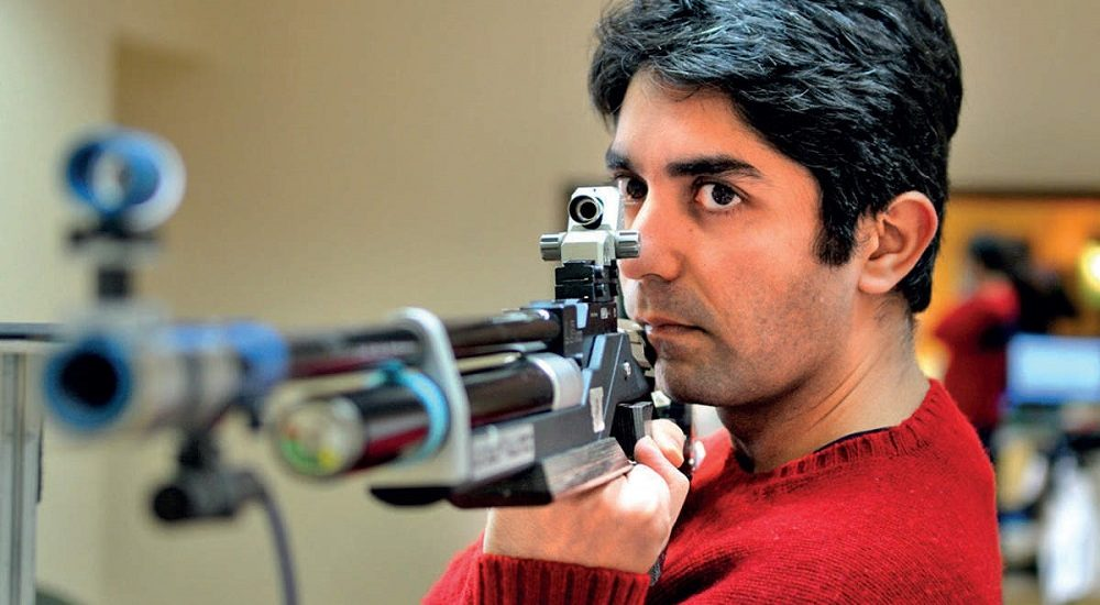 abhinav-bindra-thinks-sports-in-india-need-investment