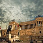 Best 8 Places to Visit in Rome