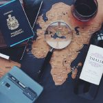5 Easy Tips for a Hassle-Free Travel Experience