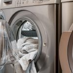 Important Things to Know Before You Buy Washing Machine for your Home