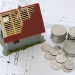 Important Considerations in Getting the Best Home Improvement Loan