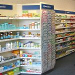 How to Avail Discount While Ordering Medicines Online...?
