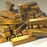 All You Need To Know About Gold Spot Prices