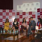 KidZania Mumbai organizes Family Zummit 2019 in association with We Are One