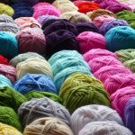 Whole Sale Woolen Rolls Markets list in Delhi Location