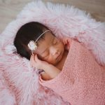 5 Tips That Will Transform Your Newborn Photography