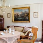 5 Of The Best Antique Pieces As An Investment