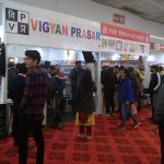 New Delhi World Book Fair from Jan 4-12 Jan 2020