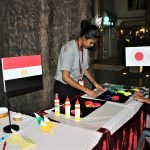 Celebrate New Beginnings with Cultures Around the World at KidZania Mumbai