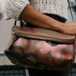 Decoding Realities About Branded Handbags of Women