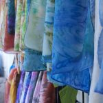 6 Major Benefits of Buying Silk Scarves