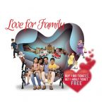 Celebrate Family Love this Valentine's Day at KidZania Mumbai
