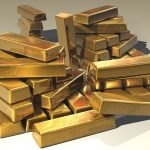 Different Forms of Gold Investment Schemes