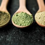 Kratom Extracts: History, Side Effects, and Benefits