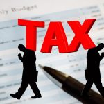 What Are The Business Risks Of Not Collecting Sales Tax?