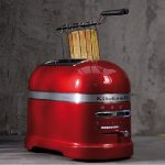 Tips to Purchase the Best Bread Toaster